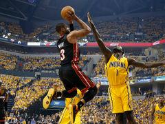 NBA视频_NBA比赛视频录像_NBA高清视频集
