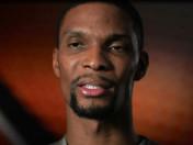 《NBA密探》第10期 萌波严肃的团队篮球理念