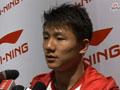 视频-陈一冰广州签售场面火爆 透露婚期定在奥运后