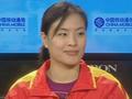 视频-跳水队内吴敏霞被称霞姐 是靠郭姐带出来的