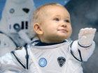 视频-2013超级碗全本广告欣赏 超萌baby&鸟叔骑马舞