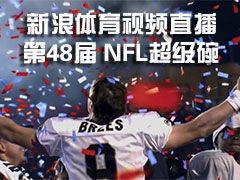 NFL职业碗赖斯险胜