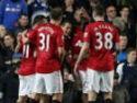 视频录播-联赛杯红蓝大战 切尔西5-4曼联上半场