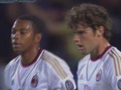 进球视频-罗比尼奥精确直传 波利低射首开纪录
