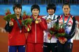 男十项全能哈萨克斯坦选手金牌