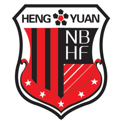 2010赛季中超联赛南昌八一队球员名单