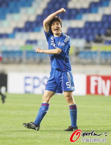 范志毅:国安教练队员明显欠缺1点换人指责不公平