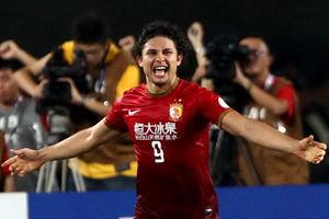 گۇاڭجۇ خېڭدا 1 - 1 سىئول FC