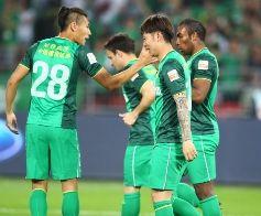 徐阳:徐云龙等4老打亚洲杯没问题佩兰该召黄博文