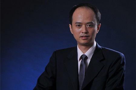 国内博彩业专家苏国京教授