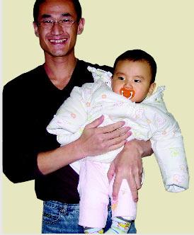 马俊仁最后一个弟子退役马家军从此告别江湖(图)