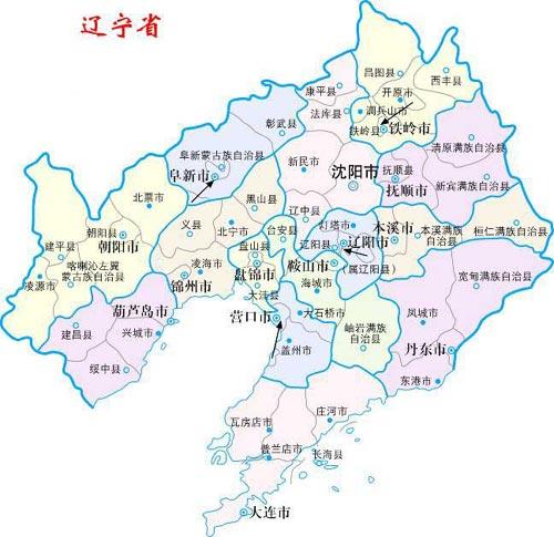 地图 500_485