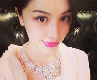 刘翔公开与爱妻亲密合影:我最爱的它和她(图)