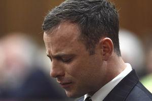 南非法庭宣判刀锋战士故意杀人罪名不成立