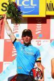 图文-2008环法各赛段冠军一览第13赛段卡文迪什