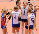 俄罗斯庆祝胜利
