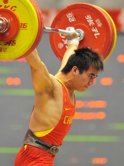 综合体育第十一届全运>重竞技男子举重77公斤级月台10赛艇湾鸡牌改装光阳正文400图片