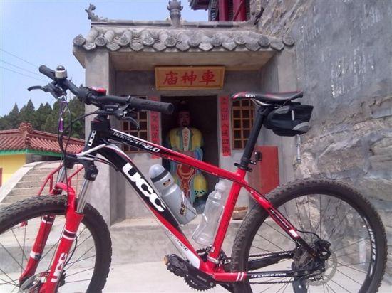 济南市区出发至经十路---舜华
