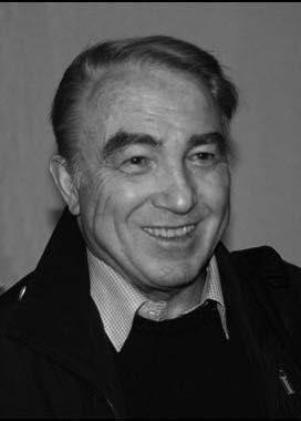 亚洲户外展创始人耶格先生离世。