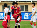 南昌2-0青岛