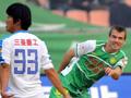 北京1-0江苏