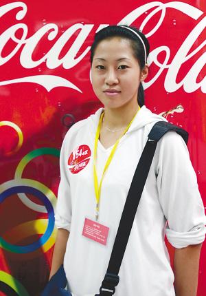 千万选票彰显奥运激情可口可乐奥运火炬手10强出炉
