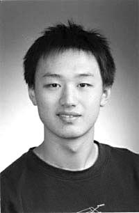 冠军博客经典文章一览杨威:真正的胜利属于我