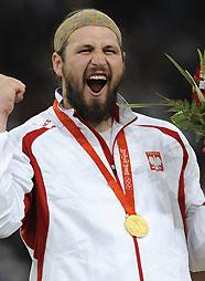 马耶夫斯基