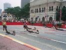 2006全国春季赛艇赛