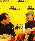 http://sports.sina.com.cn/o/2008-01-16/10333418585.shtml