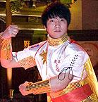http://sports.sina.com.cn/z/wlsd/photo/56689/