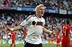 欧洲杯-小猪传射巴拉克破门 德国3-2胜葡萄牙晋级四强