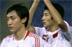 亚预赛-曲波争议球 国足客场2-0黎巴嫩