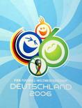 2006年德国世界杯