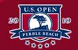 美国高尔夫公开赛