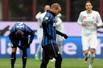意甲-国米0-1负垫底队 赛季惨遭双杀