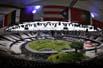 2012伦敦奥运会开幕式