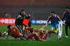 亚预赛国足1-0伊拉克