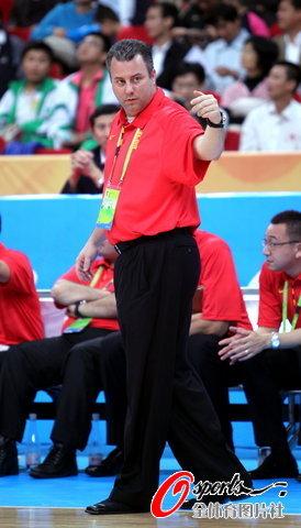 邓华德为上海火灾送去自己的祝福