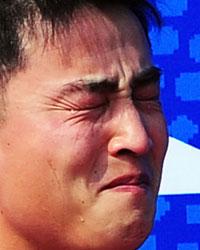 综述:中国再卷20金诞生俩4冠王国乒首败男排8强