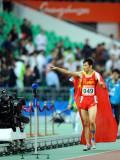 他是中国的骄傲