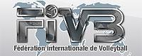 国际排球联合会