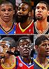 NBA周报第3季05期