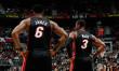 詹韦定义NBA版终极Bromance