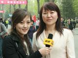 北京邮电大学招生负责人谈就业前景