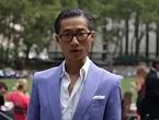 纽约时装周fashion diary盛大呈现