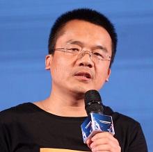 涛爸说中文教育