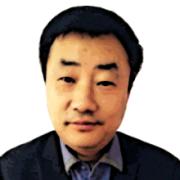 嵇少峰:急停网络小贷牌照或是伪牌照
