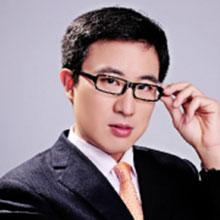 王潍青营养师