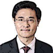 王永利:国有金融资本管理的重大举措